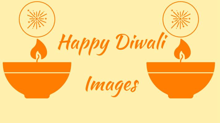 Happy Diwali Wishes Image