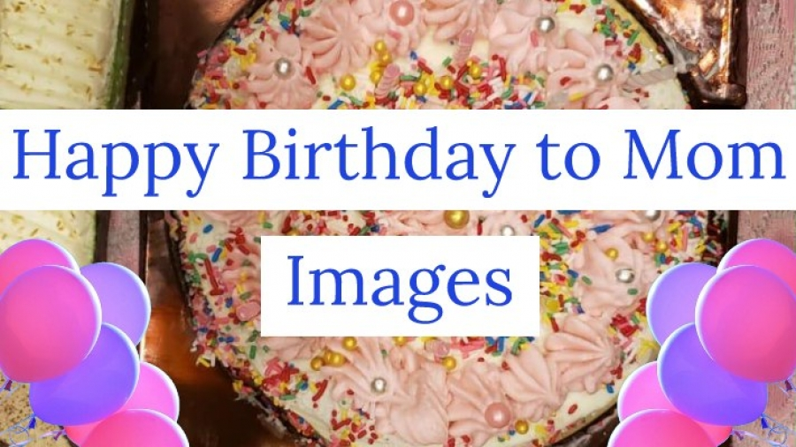 Happy-birthday-to-mom-images