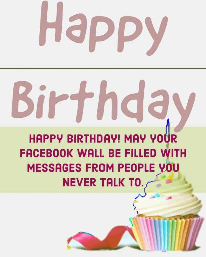 Msg birthday