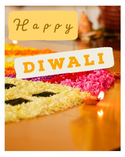 Best Diwali Wishing Pics in English