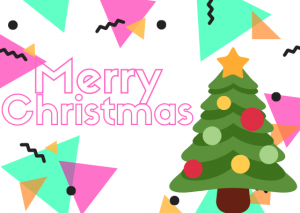 Merry Christmas Wishes Images