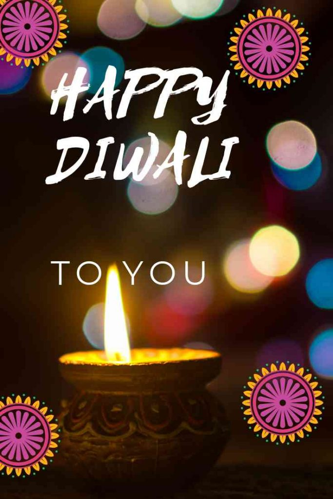 diwali wish greeting cards
