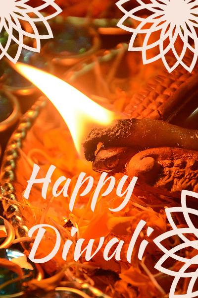 diwali wishes images latest