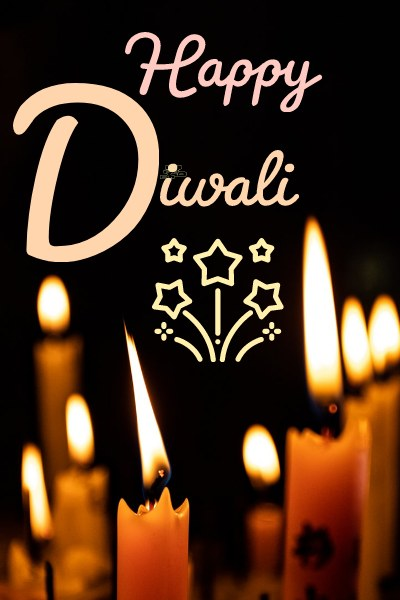 happy Diwali 2019 greetings
