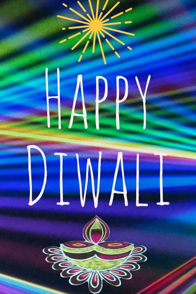 happy diwali best wishes hd images
