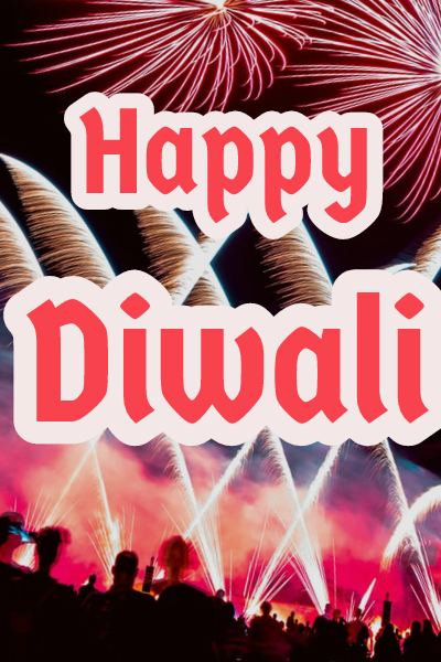 happy diwali wishes pic