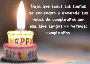 Birthday Wishes in Spanish – Deseos de cumpleaños en español