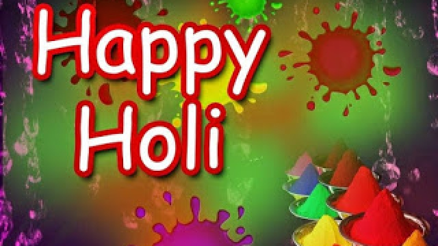 Happy-Holi-2020