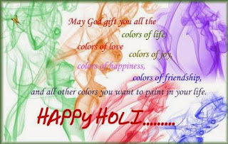 Happy-Holi-Messages-English