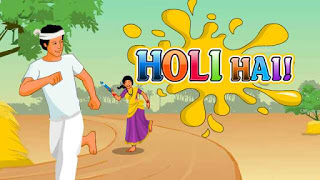 Happy-Holi-Messages