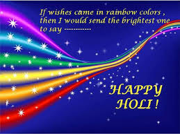 Happy-Holi-Quotes-with-Images