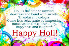 Holi-Messages-and-Wishes-in-English
