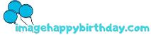 Imagehappybirthday